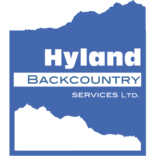 Hyland Backcountry Services